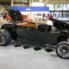 AMBR Grand National Roadster Show Wayne Johnson _0009