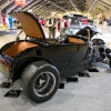 AMBR Grand National Roadster Show Wayne Johnson _0010