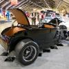 AMBR Grand National Roadster Show Wayne Johnson _0011