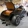AMBR Grand National Roadster Show Wayne Johnson _0012