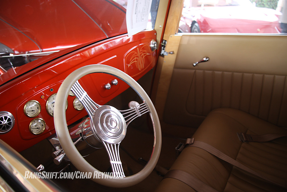 BangShift.com Auction America California Collector Car Auction #3 ...
