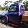 australia_roadside_finds_hot_rods_trucks006