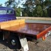 australia_roadside_finds_hot_rods_trucks007
