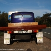 australia_roadside_finds_hot_rods_trucks008