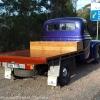 australia_roadside_finds_hot_rods_trucks009