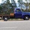 australia_roadside_finds_hot_rods_trucks010