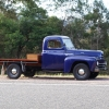 australia_roadside_finds_hot_rods_trucks011