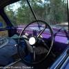 australia_roadside_finds_hot_rods_trucks012