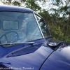 australia_roadside_finds_hot_rods_trucks013