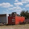 australia_roadside_finds_hot_rods_trucks014