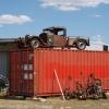 australia_roadside_finds_hot_rods_trucks015