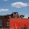 australia_roadside_finds_hot_rods_trucks016
