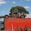 australia_roadside_finds_hot_rods_trucks018