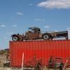 australia_roadside_finds_hot_rods_trucks019
