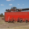 australia_roadside_finds_hot_rods_trucks020