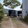 australia_roadside_finds_hot_rods_trucks021