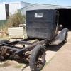 australia_roadside_finds_hot_rods_trucks022
