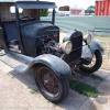australia_roadside_finds_hot_rods_trucks023