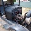 australia_roadside_finds_hot_rods_trucks024