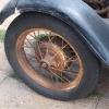 australia_roadside_finds_hot_rods_trucks026