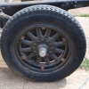 australia_roadside_finds_hot_rods_trucks028