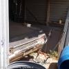 australia_roadside_finds_hot_rods_trucks030