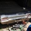 australia_roadside_finds_hot_rods_trucks031