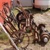 australia_roadside_finds_hot_rods_trucks036