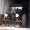 australia_roadside_finds_hot_rods_trucks037