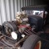 australia_roadside_finds_hot_rods_trucks038