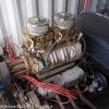 australia_roadside_finds_hot_rods_trucks040