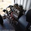 australia_roadside_finds_hot_rods_trucks041