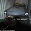 australia_roadside_finds_hot_rods_trucks046