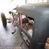 australia_roadside_finds_hot_rods_trucks047