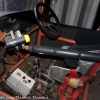 australia_roadside_finds_hot_rods_trucks048