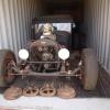 australia_roadside_finds_hot_rods_trucks049