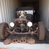 australia_roadside_finds_hot_rods_trucks050