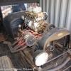 australia_roadside_finds_hot_rods_trucks051