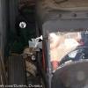 australia_roadside_finds_hot_rods_trucks053