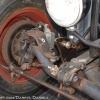 australia_roadside_finds_hot_rods_trucks054