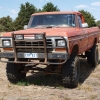australia_roadside_finds_hot_rods_trucks055
