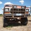 australia_roadside_finds_hot_rods_trucks056