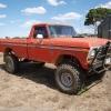 australia_roadside_finds_hot_rods_trucks057