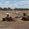 australia_roadside_finds_hot_rods_trucks060