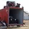 australia_roadside_finds_hot_rods_trucks061