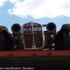 australia_roadside_finds_hot_rods_trucks062