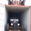 australia_roadside_finds_hot_rods_trucks063