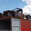 australia_roadside_finds_hot_rods_trucks064
