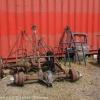 australia_roadside_finds_hot_rods_trucks065