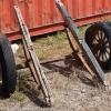 australia_roadside_finds_hot_rods_trucks066